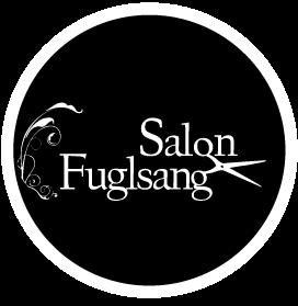 Salon Fuglsang